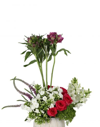israel delivery flowers